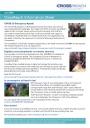 CR info sheet June 2020
